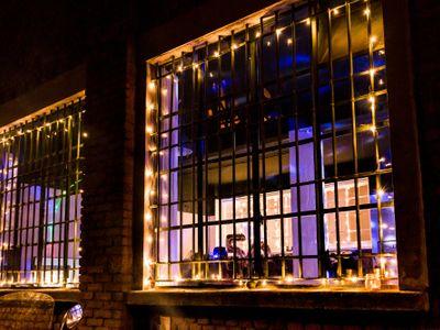 sale meeting e location eventi Milano - Loft76