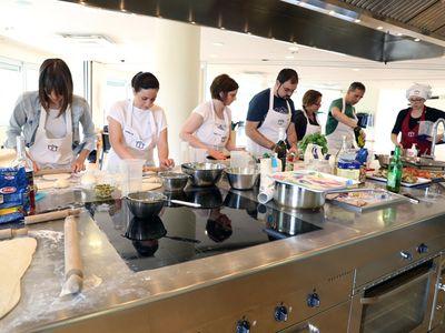 Servizi per Meeting ed eventi Milano - Luogo Ideale
