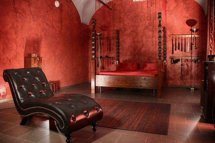 Escape Room Roma - Resolute foto 2