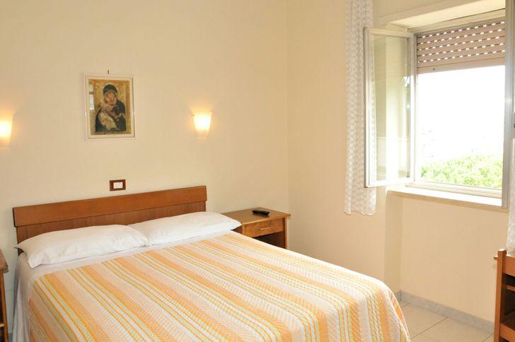 Hotel Casa Tra Noi foto 9