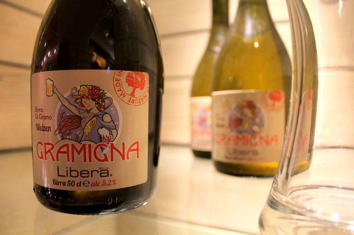 Ristorante Ambrosia foto 20