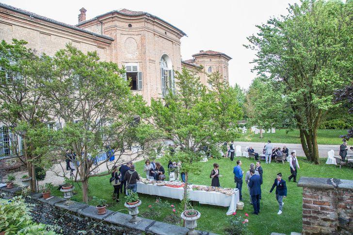 Castello Saffarone foto 3