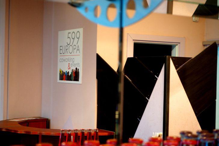 599 europa foto 10