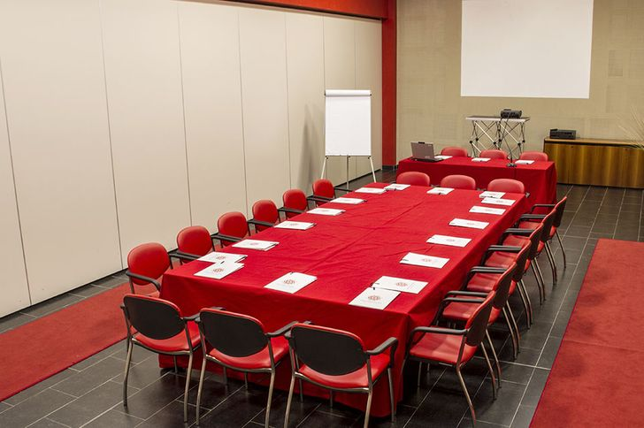 Centro Congressi Galileo foto 7