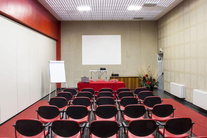 Centro Congressi Galileo foto 5