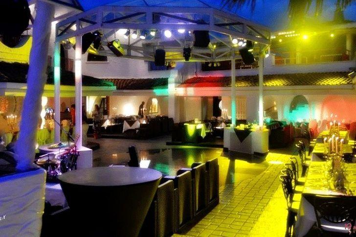 Byblos Club photo 1