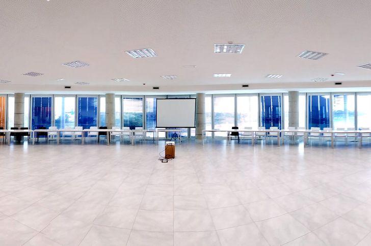 Valdaro Business Center foto 18