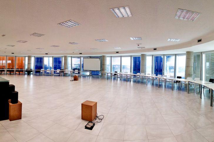 Valdaro Business Center foto 17