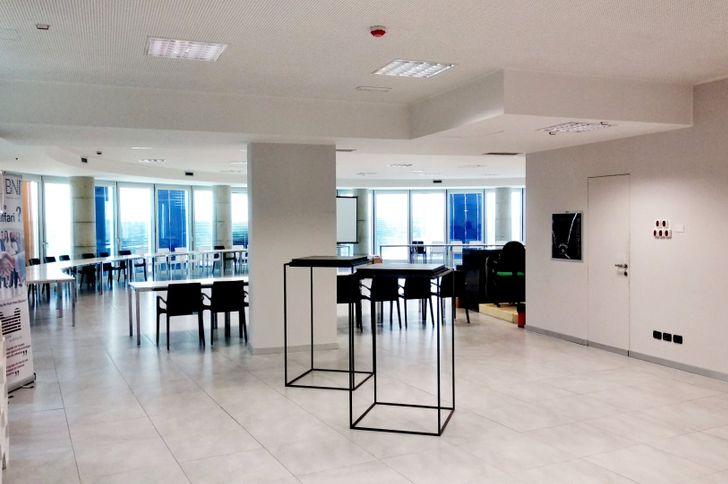 Valdaro Business Center foto 15