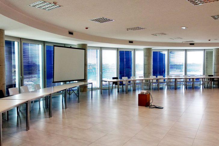 Valdaro Business Center foto 12