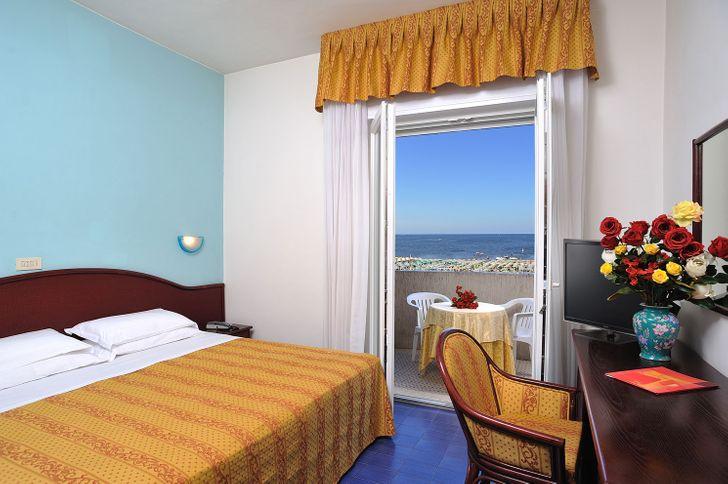 Hotel Vittoria foto 10