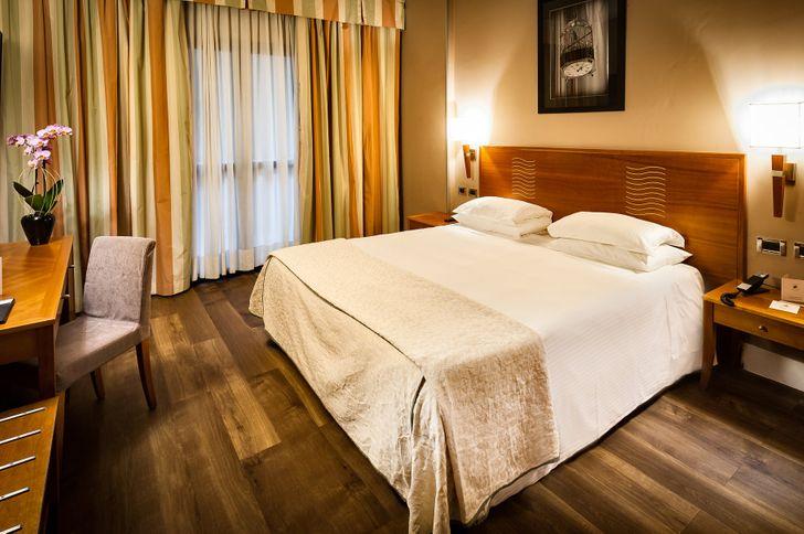 Hotel dei Cavalieri - La Reggia foto 20