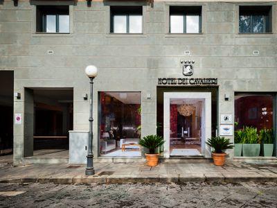 sale meeting e location eventi Caserta - Hotel dei Cavalieri - La Reggia