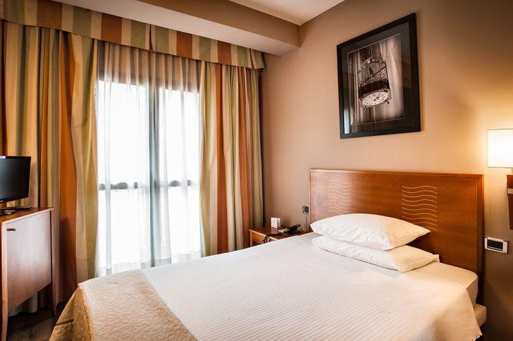 Hotel dei Cavalieri - La Reggia foto 19