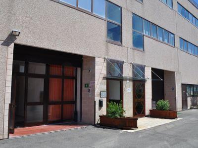 sale meeting e location eventi Formello - Sala Meeting Olmetti