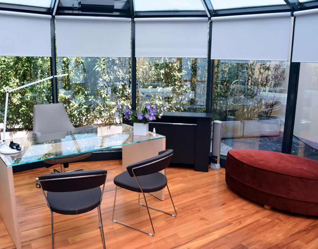 Corsi Interior Design Milano.Venue For Event Spazio Corsi Milano Milan Discount 5