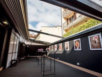 sale meeting e location eventi Milano - Spazio Corsi Milano