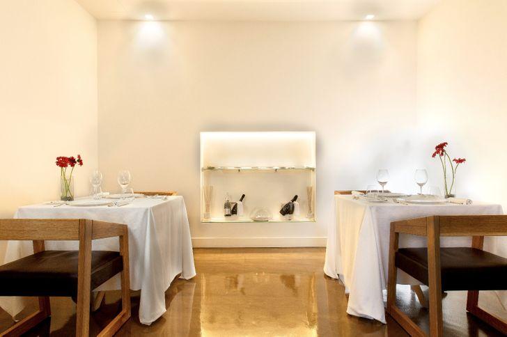 Sapio Restaurant foto 5