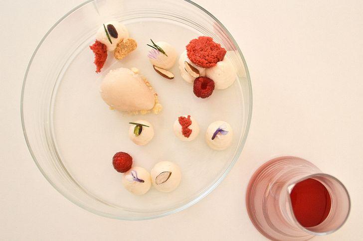 Sapio Restaurant foto 11