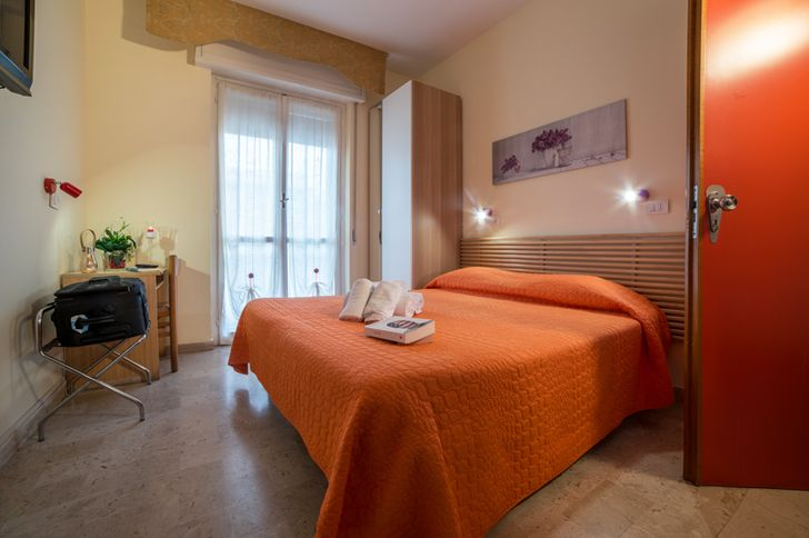 Hotel Capri  foto 15