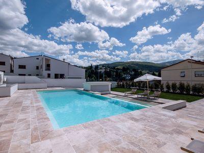 sale meeting e location eventi Pelago - The Florence Hills Resort & SPA