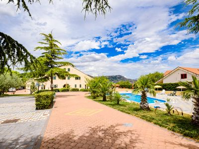 sale meeting e location eventi Enna - Villa Belvedere by Pergusa