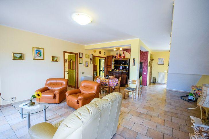 Villa Belvedere by Pergusa foto 4