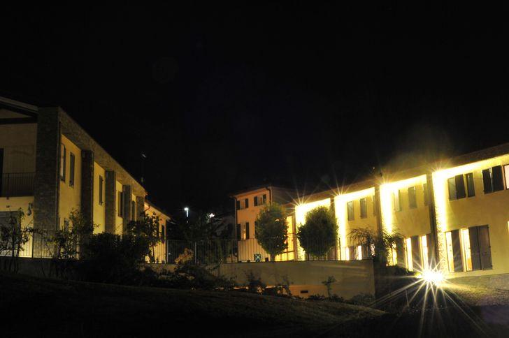 Il Borgo di Castellania foto 7