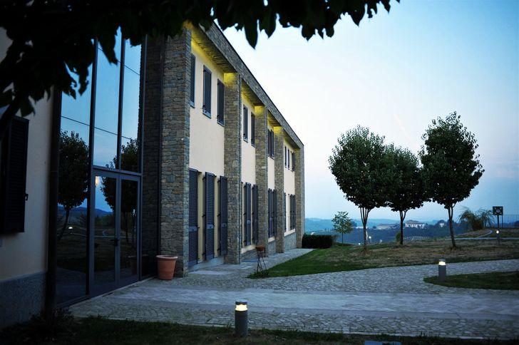Il Borgo di Castellania foto 5