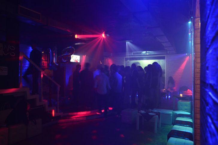 Stilnovo Club foto 4