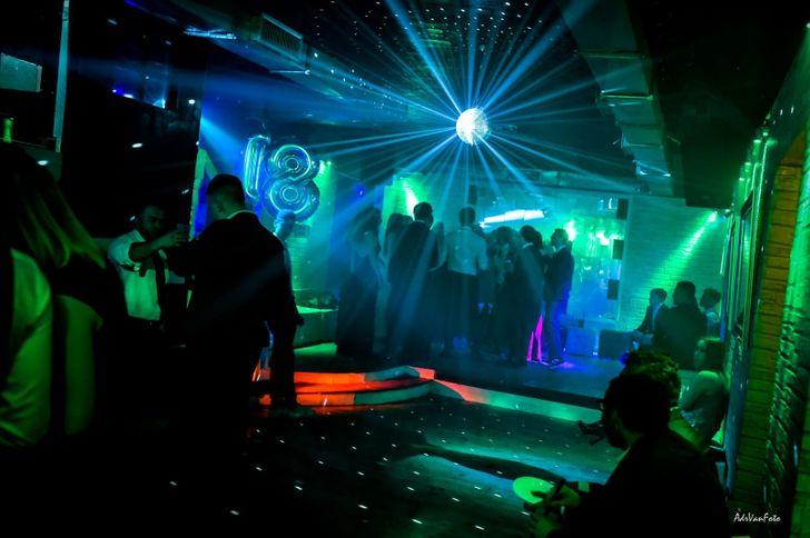 Stilnovo Club foto 11