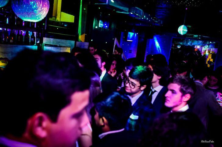 Stilnovo Club foto 9