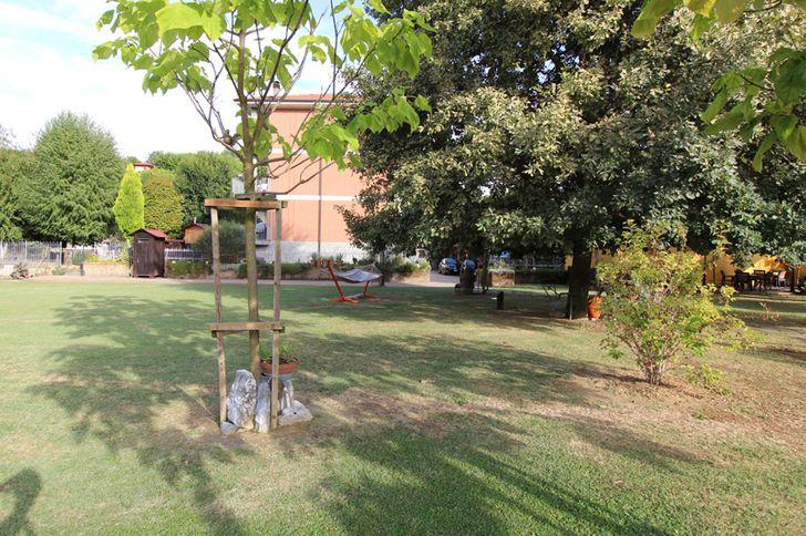 Betulle Garden foto 18