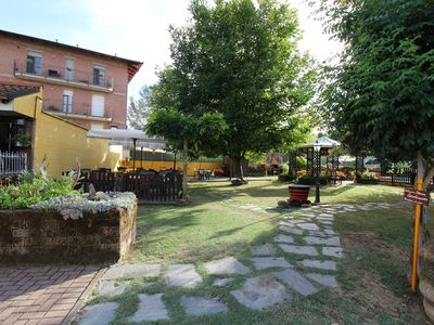 sale meeting e location eventi Cisterna d'Asti - Betulle Garden