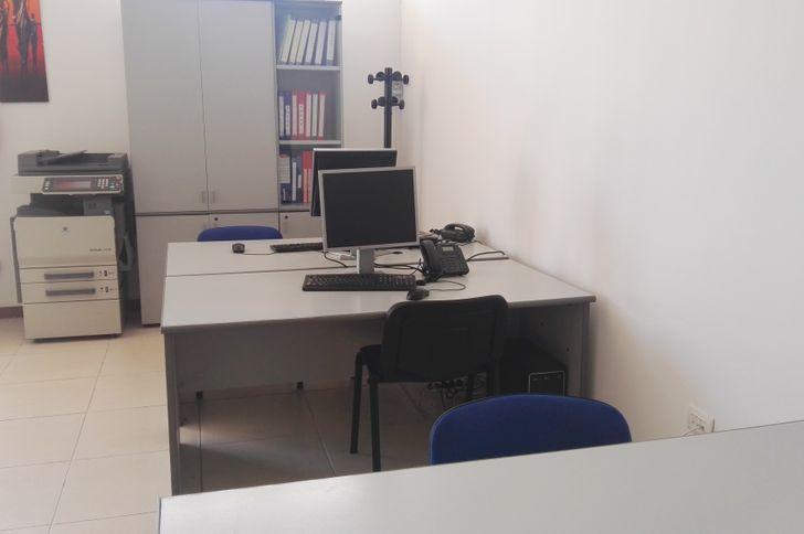 Info-Service foto 4