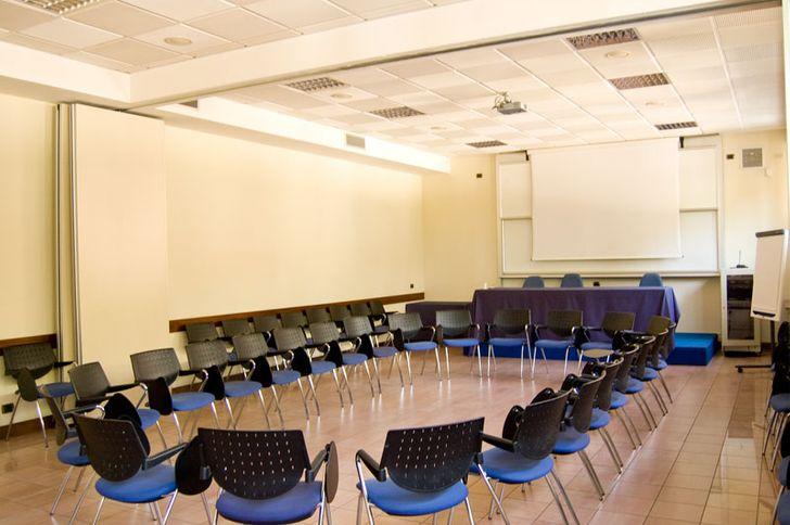 SGM Conference Center foto 23