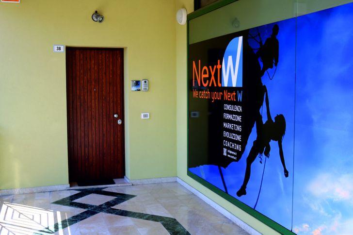 Centro di Formazione NextW foto 1