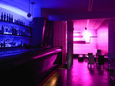 sale meeting e location eventi Rome - Dodici Pose