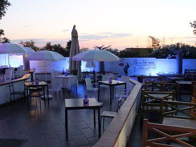 sale meeting e location eventi Bacoli - New Gossip Exclusive Club