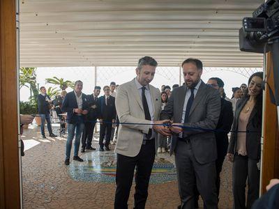 Servizi per Meeting ed eventi Cava de' Tirreni - Marco Vitale - Fotografo per eventi e meeting