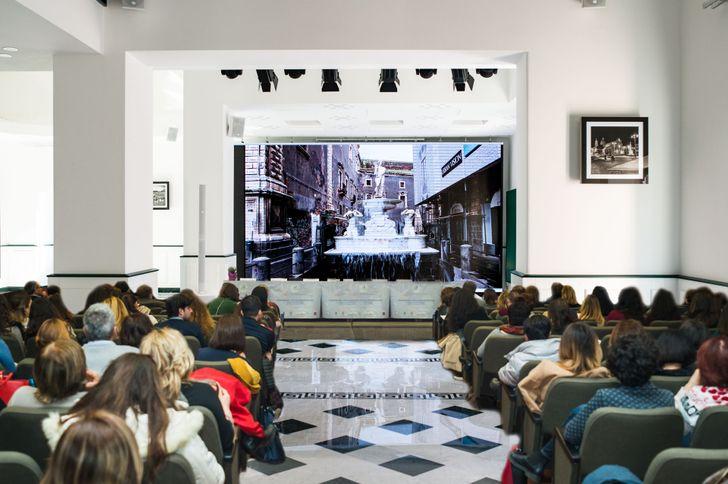 Granduomo - Centro Eventi Catania foto 1