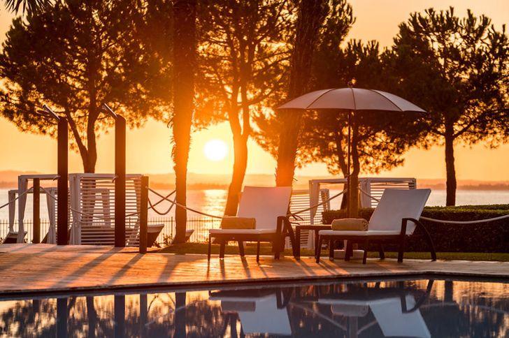 Splendidobay Luxury SPA Resort photo 1