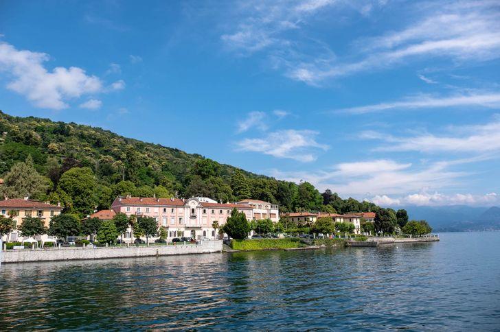 Villa Piceni - Events Location foto 1