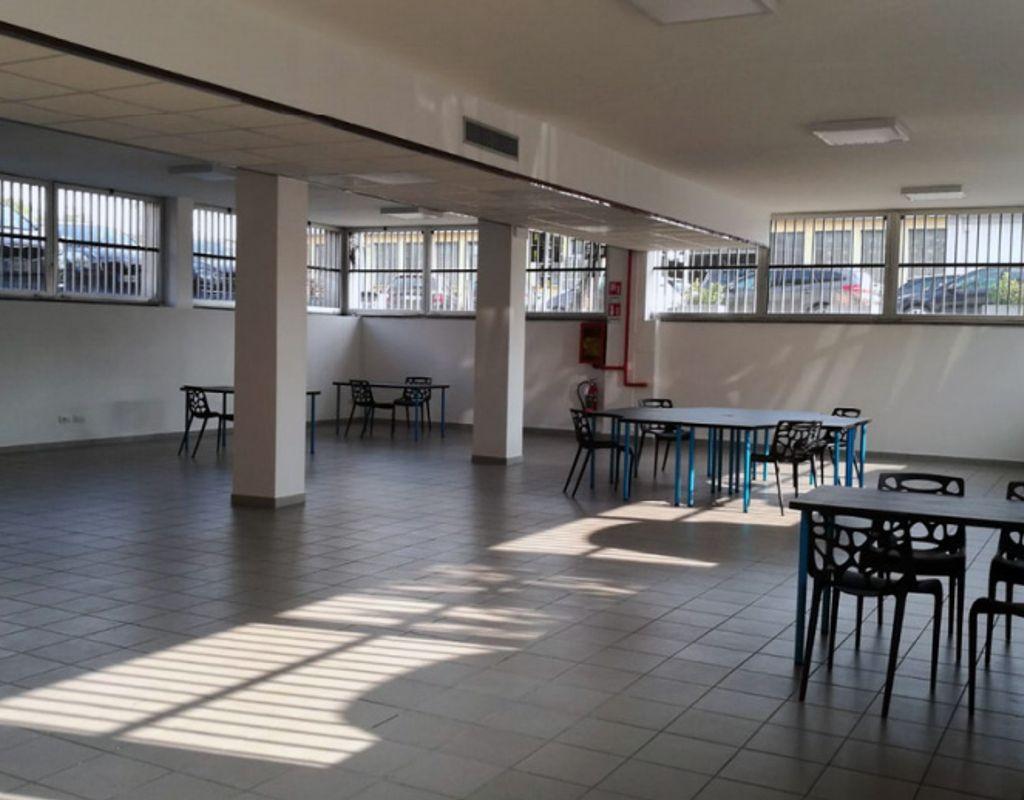 Sala Giochi Privata : Sala giochi bimbi parte foto di paradise playcenter monsano