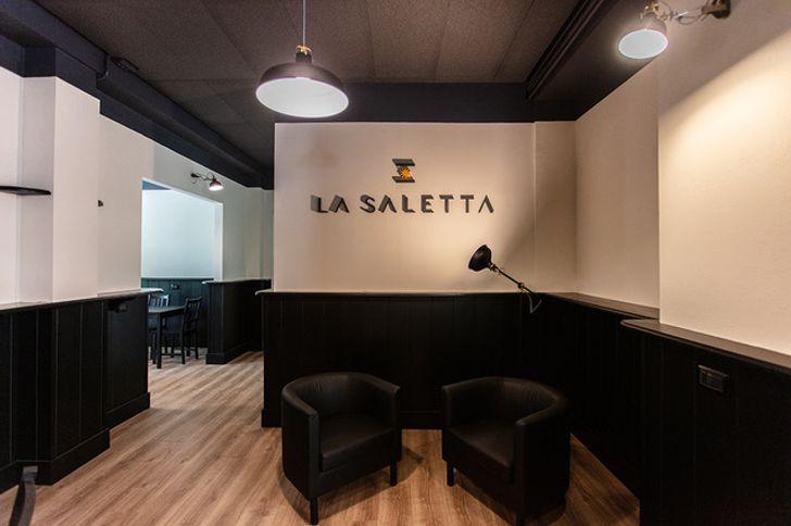 La Saletta photo 1