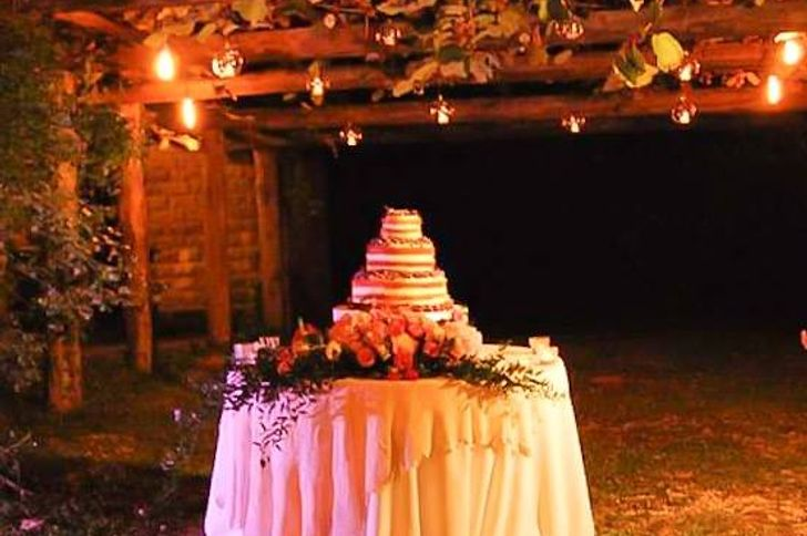 La Squisiteria Catering e Banqueting foto 1