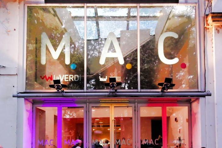 M.A.C. Musica Arte e Cultura photo 1