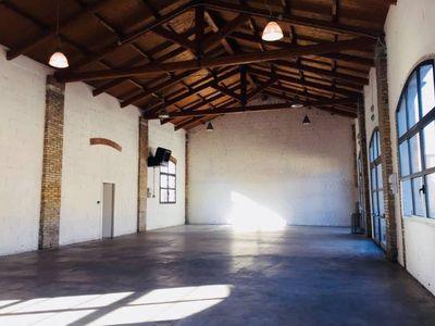 sale meeting e location eventi Venezia - Porto Marghera District