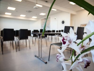sale meeting e location eventi Capannori - Fenice Servizi Business Centre