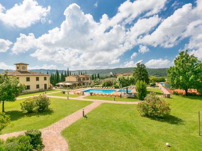 sale meeting e location eventi Riparbella - Relais La Pieve Vecchia